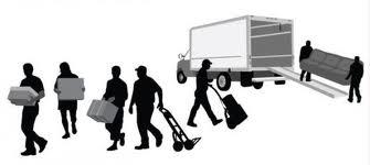 Költöztetés szállítás Miskolc